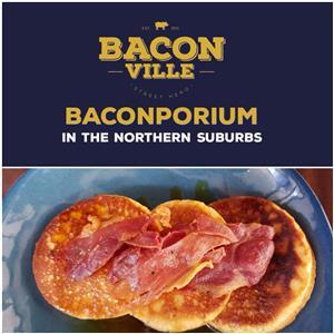 Baconville