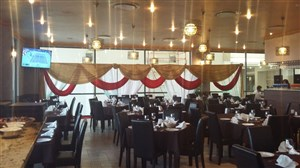 Masala Indian Restaurant - Benoni