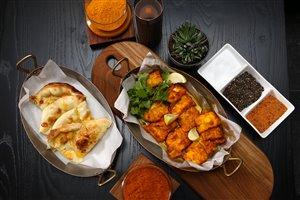 Vasco's Restaurant