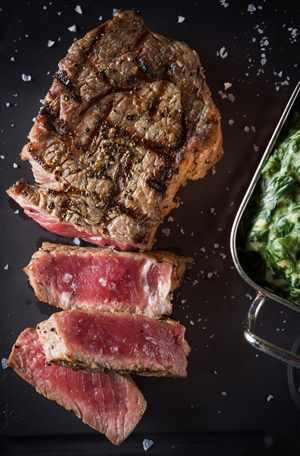 Patina Steak Amp Fine Wine