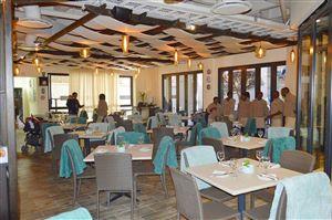 Toula's Family Restaurant - Fourways Mall