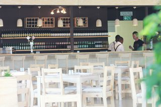 310 Sustainable Eatery