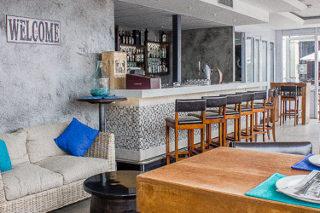 Atasca Portuguese Restaurant - Durban North