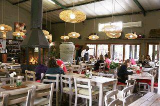 Bottelary Inn Brackenfell South Africa