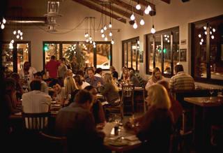 Bar Ba Coa - Argentinian Grill and Bar