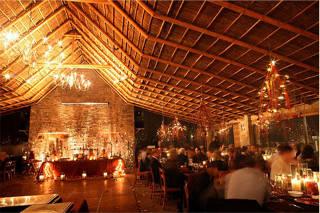 Bloemendal Restaurant