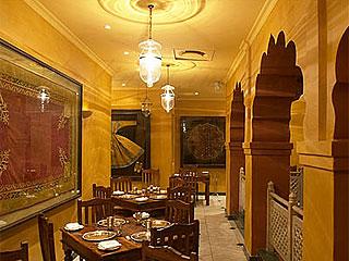 Bukhara GrandWest