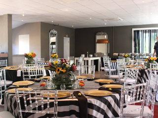 Butlers Restaurant