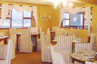 De Viswijf Restaurant