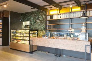 restaurants african continental cuisine green greensboro