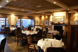 Erwin's Restaurant
