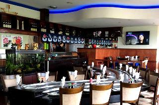 Franchise 9 Chinese & Sushi Cuisine - Durbanville