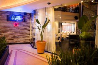 Havana Grill & Wine Bar