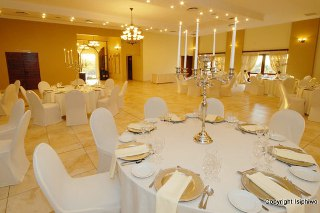 Isiphiwo Boutique Hotel, Spa & Venue