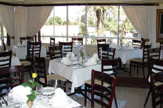 Kashmir indian restaurant umhlanga rocks where to - Kashmir indian cuisine ...