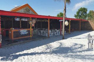Kaya Beach - Grootfontein
