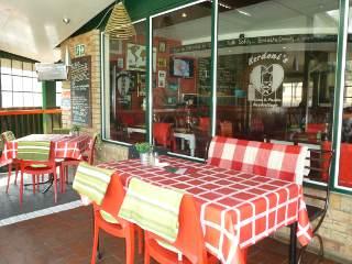 Kerdoni's Bays Village - Bloemfontein