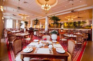 Kipling's Brasserie