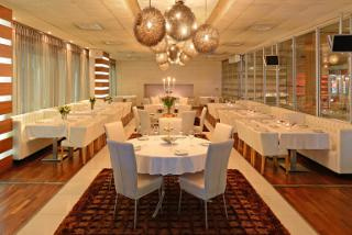 Restaurant Kitchen Bar Design kitchen bar function facilities