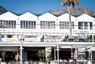 La Belle Bistro & Bakery - Camps Bay