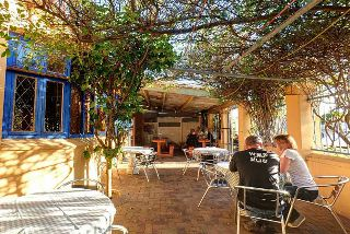 Madeira Seafood Restaurant & Steakhouse