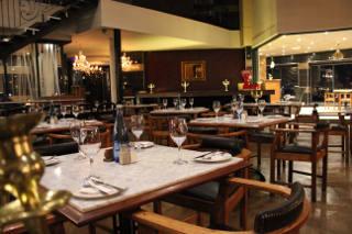 Metro Restaurant