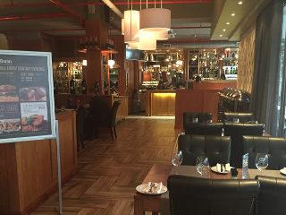 O�Jangles Gastro Pub