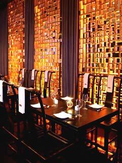 Japanese Restaurant Bedfordview