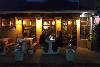 Papino's Restaurant