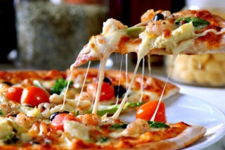 Pizza Del Forno - Sunninghill