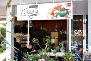 Pizzeria Villagio