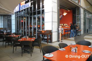 Primi Extreme - Fourways