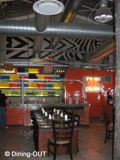 Primi Colony - Somerset West