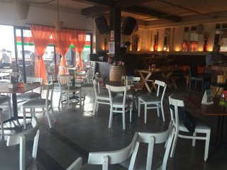 RT's Pub & Grill