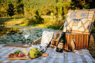 Redford Land Wines
