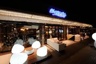 Rhapsody's Lounge - Lynnwood