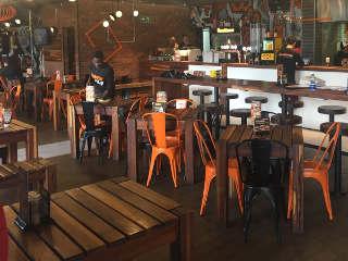 RocoMamas - Durbanville