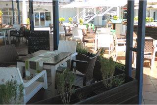 Saveur Restaurant - Simon's Town