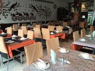 Shin Thai Asian Kitchen - Sea Point