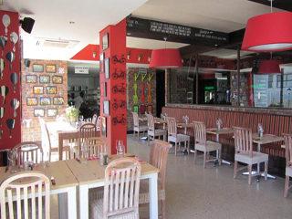 The Slug & Lettuce - Durbanville