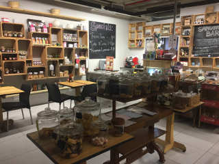 Sosso�s French Bakery