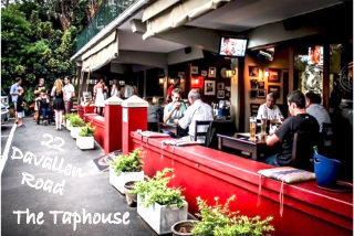 The Taphouse - La Lucia