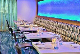 Tobago's Restaurant, Bar and Terrace