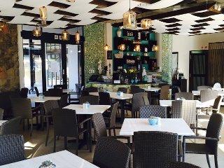 Toula's Greek Restaurant