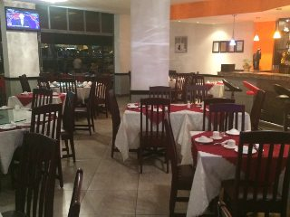 Zung Lok Chinese Restaurant