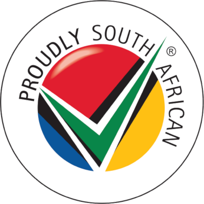 Dining-OUT is proud to be South African